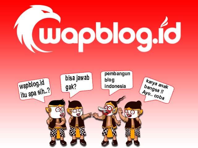 Lorem Ipsum Mirip Blogspot